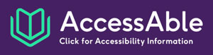 Click for Accessibility information